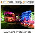 ArtEvolutionService